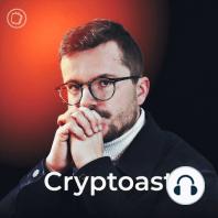 Les prochaines mises à jour de Bitcoin : RGB et Taproot - Podcast hors-série #31 avec Julien Guitton