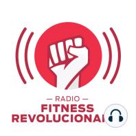279: Cómo Perder Grasa sin Sufrir, con María Casas: Hablo con María Casas, graduada en farmacia y especialista en nutrición y entrenamiento. Algunos de los temas que tocamos:  Principales errores al perder grasa.   Cómo estimar las calorías de mantenimiento.   ¿Es necesario contar calorías?