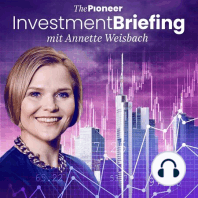 Fed-Protokoll trifft auf Arbeitsmarktzahlen (Express): Außerdem: Erster Quartalsbericht von Robinhood seit Börsengang.   Es ist der Tag nach den Fed-Protokollen, die in den USA, aber auch in Deutschland und auf den asiatischen Finanzmärkten für trübe Stimmung gesorgt haben. Heute nun kommen neue Zahlen vom...