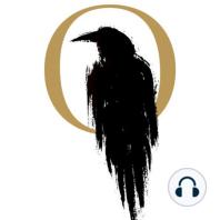 Especial Podcast en Directo La Canción Continúa 1x73 - Dany X de Juego de Tronos