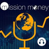 Philipp Vorndran: Dieses Detail übersehen die Schwarzmaler!: Mission Money Interview