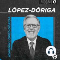 """Durango es un referente en la exportación de ganado a EU: José Rosas Aispuro: El gobernador de la entidad habló sobre huracán """"Grace"""" e informó que afortunadamente no les afectó"""