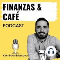 75   Diego González: ¿Por qué pagar por tener tu dinero guardado en el banco?: ¿De dónde ganan los bancos? ¿Los bancos podrían darme más rendimientos? ¿Por qué pagar por guardar mi dinero en el banco? ¿Qué opciones tenemos hoy en día? ¿Cómo entrar al mundo de la inversión de la mejor manera? Platicamos con Diego...