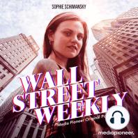 Wall Street Daily *R€LOAD€D*: Neuer Inhalt. Neues Layout. Neue Uhrzeit.   In dieser Spezialausgabe von Wall Street Daily erfahrt ihr alles zum Relaunch der Podcast-Reihe. Es gibt zwei entscheidende Neuerungen.   Neben dem Blick auf die wichtigsten Entwicklungen an den US-Märkten, w...