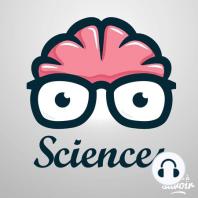Pourquoi le cerveau des vaches rétrécit-il ?: Le processus de domestication aurait conduit à une diminution du volume du cerveau des vaches. Le même phénomène est d'ailleurs observé chez d'autres animaux domestiques. Il semble également qu'avec l'âge le cerveau humain tende lui...