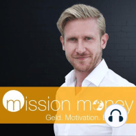 Paul Kirchhof: So enteignet die EZB verfassungswidrig die Bürger: Mission Money Interview