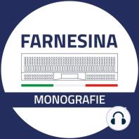 """Orizzonti Meridiani: dialogano il SG della Farnesina, Ettore Sequi, e il Direttore ISPI, Paolo Magri. Modera Luigi Contu, Direttore ANSA: Prima puntata della nuova rubrica """"Orizzonti Meridiani"""" del podcast """"Voci dalla Farnesina"""". Orizzonti Meridiani è dedicato all'area del Mediterraneo e mira ad esaminare le principali questioni politiche ed economiche di questa regione, attraverso un..."""