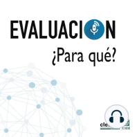 Perspectivas de evaluación en América Latina y el Caribe