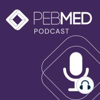 PEBMED e HA: burnout na comunidade médica