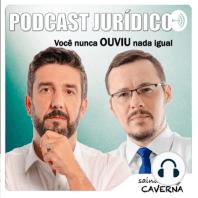 EPISÓDIO 74: ESTADO DE SÍTIO