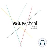 Una tarde con Objetivo 2035. En busca de la independencia financiera (3/3): Value School | Ahorro, finanzas personales, economía, inversión y value investing