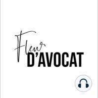 #113 - David Alexandre : « On ne peut pas construire sa carrière sur des idées reçues »: Maître David Alexandre a commencé sa carrière comme conseil en propriété intellectuelle. Il a ensuite rejoint la profession d'avocat en 2012 en intégrant le barreau de Paris, avant de s'expatrier au Luxembourg où il est aujourd'hui Counsel chez DLA Pip...