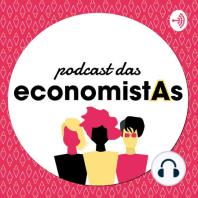Paula Vedoveli: história, economia e mercado financeiro