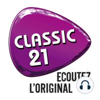 """Rock and Roll Attitude 1/5 - Magnifique, Merveilleux, Superbe ! - 20/09/2021: Voyons les choses en grand, en plus grand même, en plus fort, en meilleur, en plus positif ! Tournons-nous du côté lumineux de la force, n'ayons pas peur du beau, du magnifique et du bonheur : le formidable, génial, fantastique, extraordinaire… C'est tout cela qui est mis en avant avec le mot """"Wonderful"""" utilisé dans les tubes d'Eric Clapton et de Louis Armstrong ou le """"Great"""" des classiques des Platters et de Freddie Mercury. --- Du lundi au vendredi, Fanny Gillard et Laurent Rieppi vous dévoilent l'univers rock, au travers de thèmes comme ceux de l'éducation, des rockers en prison, les objets de la culture rock, les groupes familiaux et leurs déboires, et bien d'autres, chaque matin dans Coffe on the Rocks à 6h30 et rediffusion à 13h30 dans Lunch Around The Clock."""