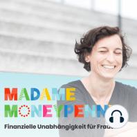 #200 - Bundestagswahl 2021 - Die Sonderfolge: Wen wählen? Ein kurzer Überblick
