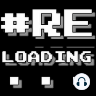 Reloading #330 – Dinâmica Transparente: Nesse episódio, Bruno Carvalho, Edu Aurrai, Felipe Mesquita  e Rodrigo Cunha falaram sobre a mais recente Nintendo Direct, atualizações de sistema para Playstation 4, a edição especial do Xbox Series X para Halo,
