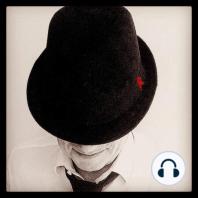 Au Revoir Paris: Dance Music Dj M.A.M