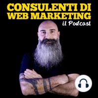 Il consulente di web marketing e le people skills