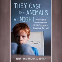 Jennings michael burch wife sexual dysfunction