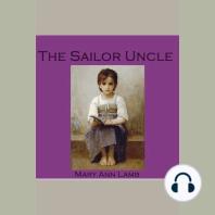 The Sailor Uncle