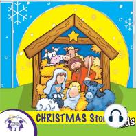 Christmas Story 4 Kids