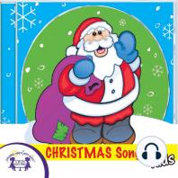 Christmas Songs 4 Kids