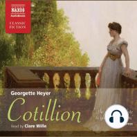Cotillion