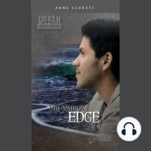 The Water's Edge: Urban Underground-Cesar Chavez High