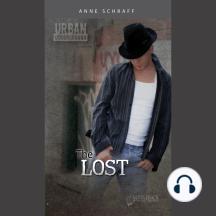 The Lost: Urban Underground-Cesar Chavez High