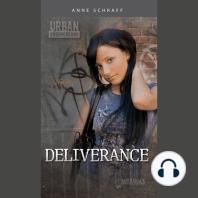 Deliverance