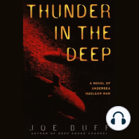 Thunder in the Deep