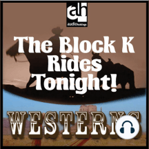 The Block K Rides Tonight!