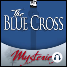 The Blue Cross: A Father Brown Mystery