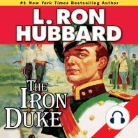 The Iron Duke