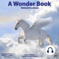 A Wonder Book