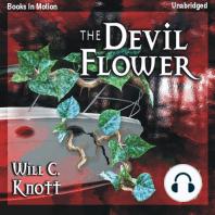 The Devil Flower