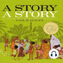 A-Story, A-Story