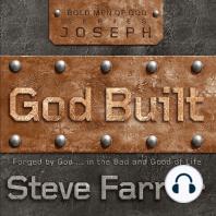 God Built