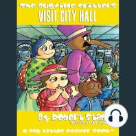 Visit City Hall