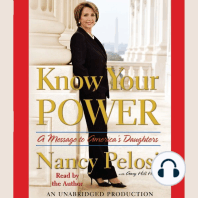 Know Your Power