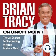 Crunch Point