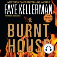 The Burnt House