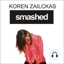 Smashed: Story of a Drunken Girlhood