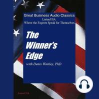 The Winner's Edge