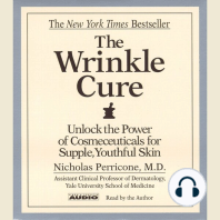 The Wrinkle Cure