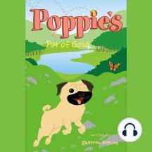 Poppie's Pot of Gold