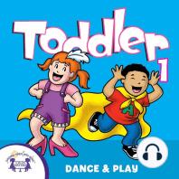 Toddler Dance & Play 1