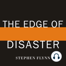 The Edge of Disaster: Rebuilding a Resilient Nation