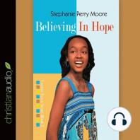 Believing in Hope