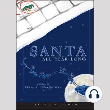 Santa All Year Long